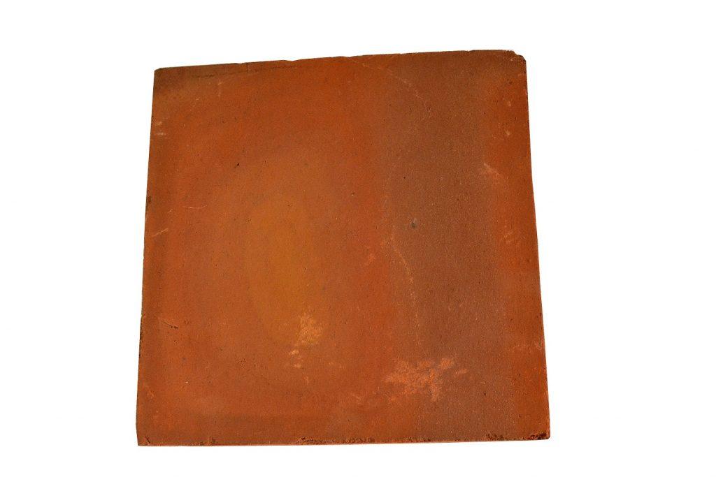 40cm Square (16