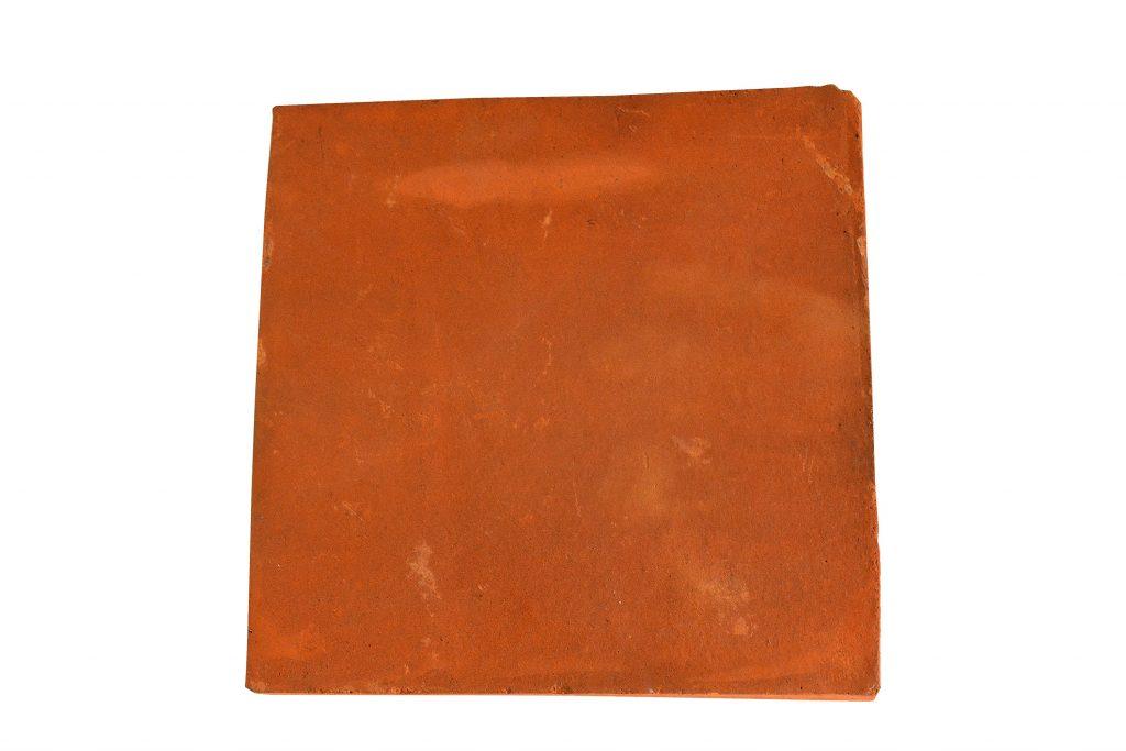20cm Square (8