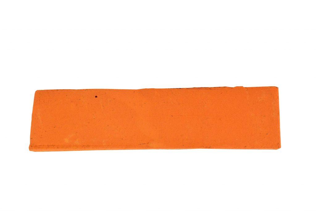 26cm Long Rectangle Border (10