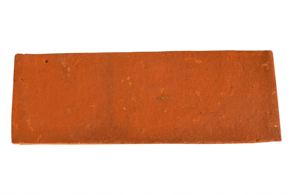 20cm Rectangle Border (8