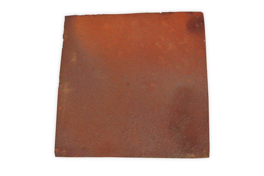 22.5cm Square (9