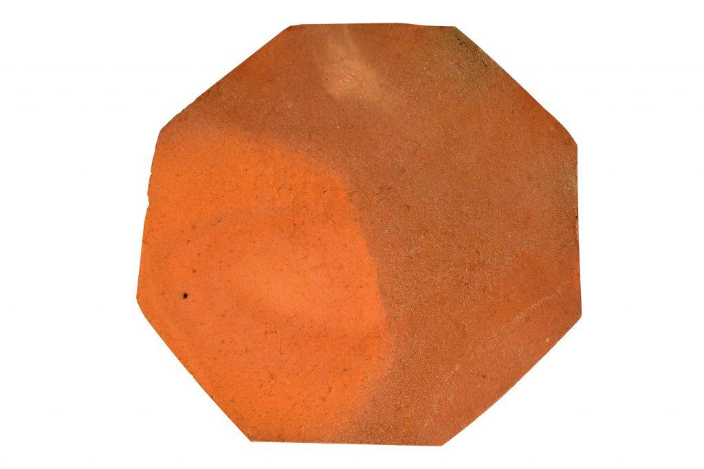15cm Octagon + Square (6