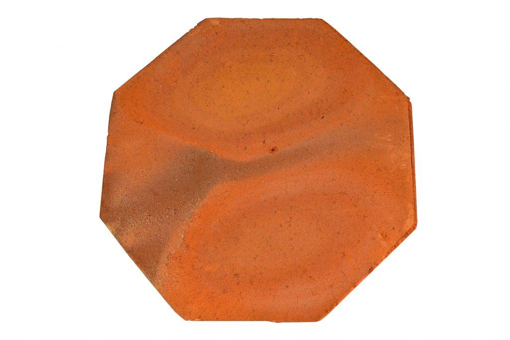 30cm Octagon + Square (12