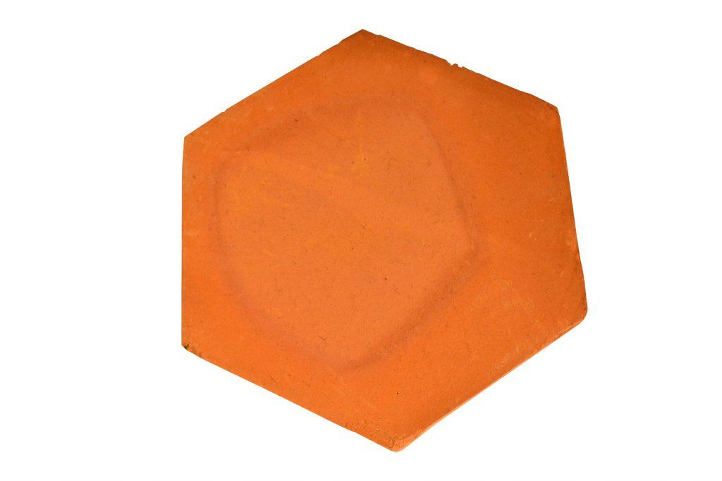 30cm Hexagon (12