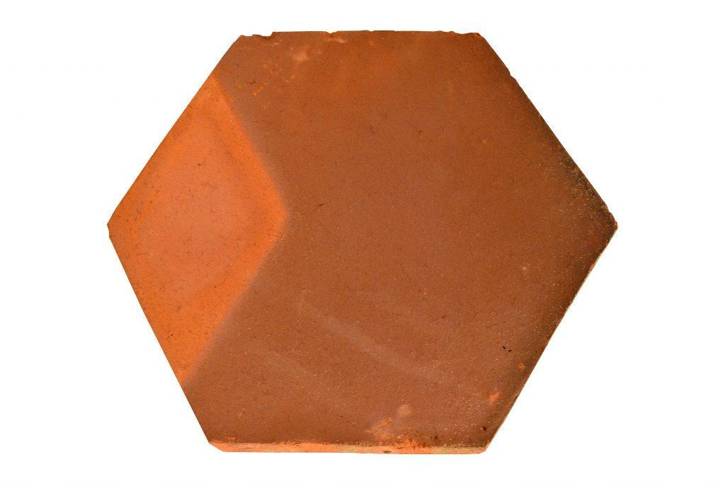 20cm Hexagon (8