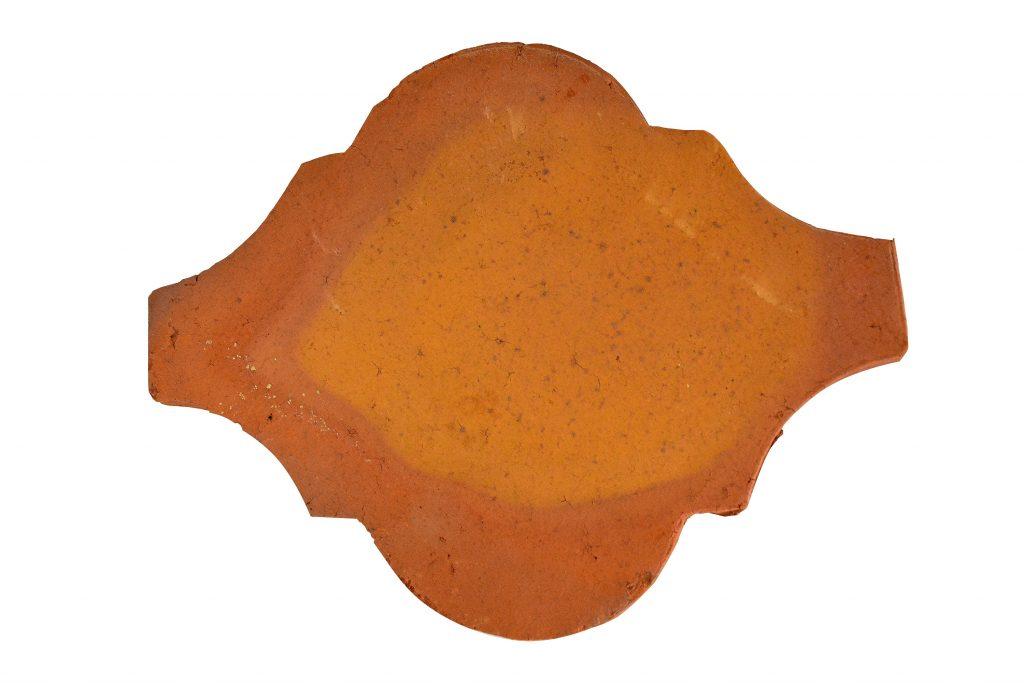 29 x 23 x 2cm San Felipe Tile (11