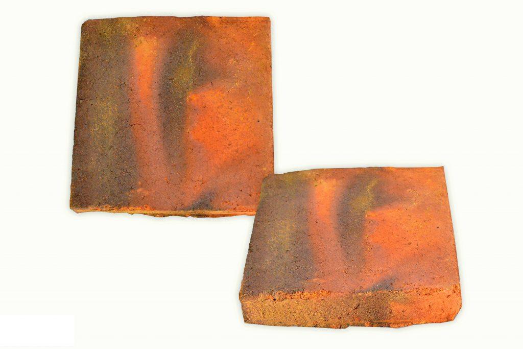 10cm Square (4